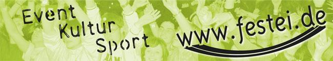 www.festei.de - Termine von Events, Sport- und Kulturveranstaltungen im Berchtesgadener Land und Traunstein!