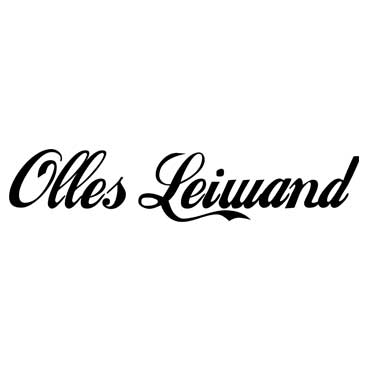 Olles Leiwand